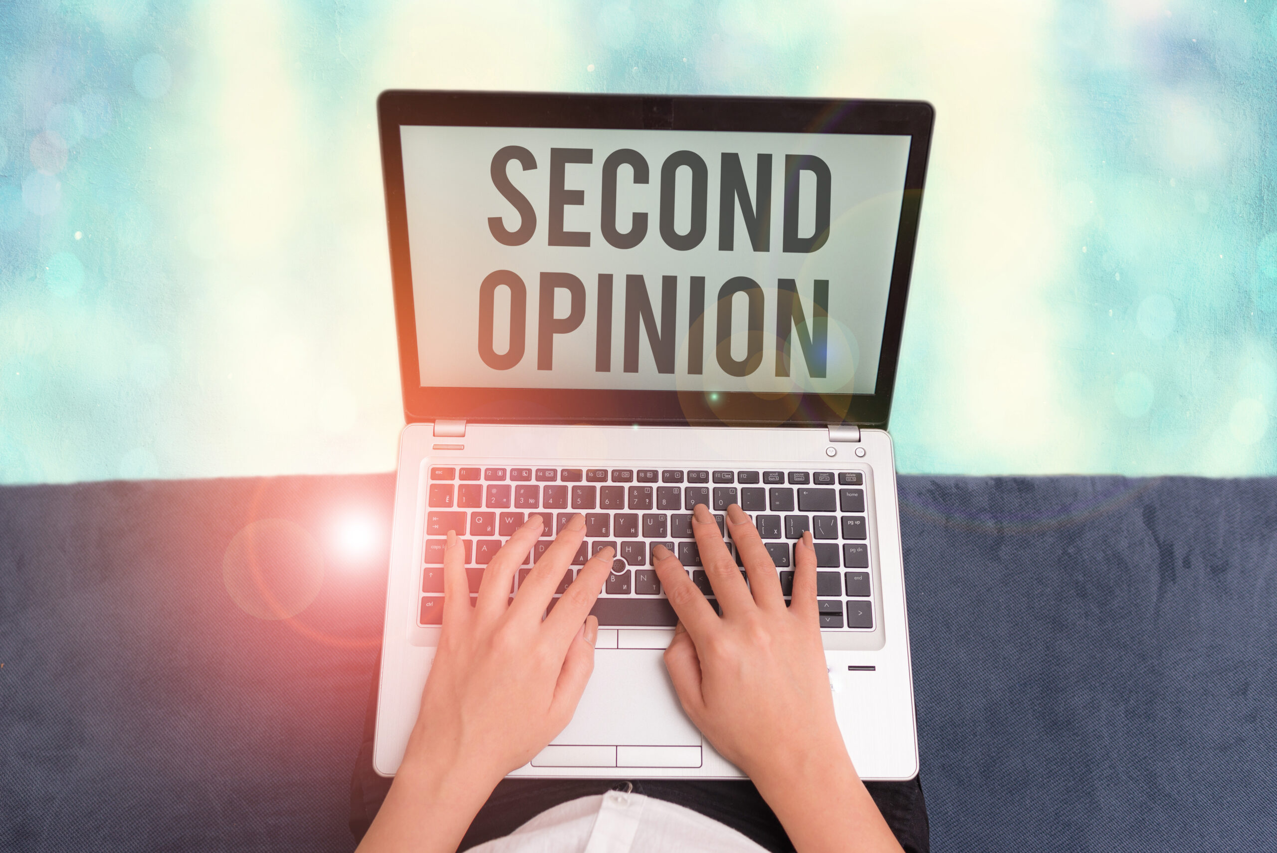 GI Cancer Second Opinion in India