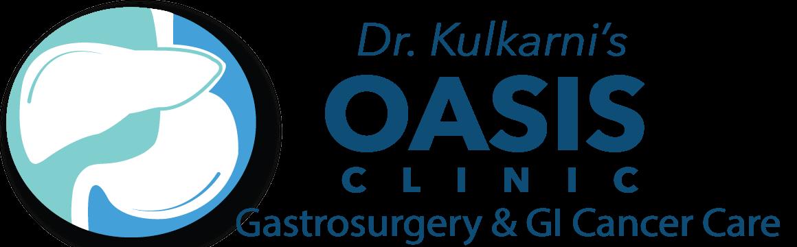 Gastroenterologist in Pune | Gastrosurgeon in Pune | Gastro Cancer Surgeon in Pune